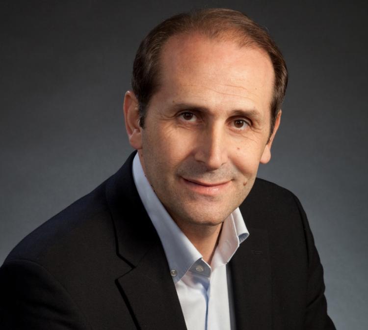 Απ. Βεσυρόπουλος : «Ανάκαμψη της οικονομίας μέσα από την τόνωση της οικοδομικής δραστηριότητας - Τα 5 μέτρα που θα εφαρμόσουμε άμεσα»