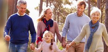 Τα οφέλη της Μαγνητικής Θεραπείας για την Υγεία μας