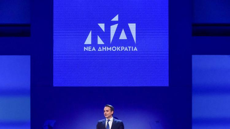 Ανακοινώθηκαν οι υποψήφιοι βουλευτές της ΝΔ στην Ημαθία  -Ανανεωμένα κατά 72% τα ψηφοδέλτια