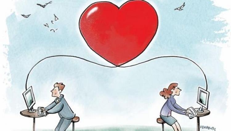 Κύριος 39 ετών ζητά γνωριμία με κοπέλα έως 34 ετών