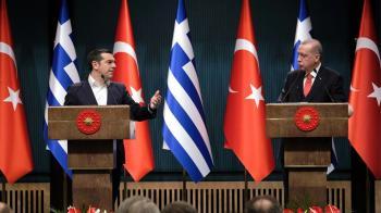 Η συμφωνία του Μονάχου ως ιστορική διδαχή για τη συνεχή υποχωρητικότητα της χώρας μας εναντίον της Τουρκίας!