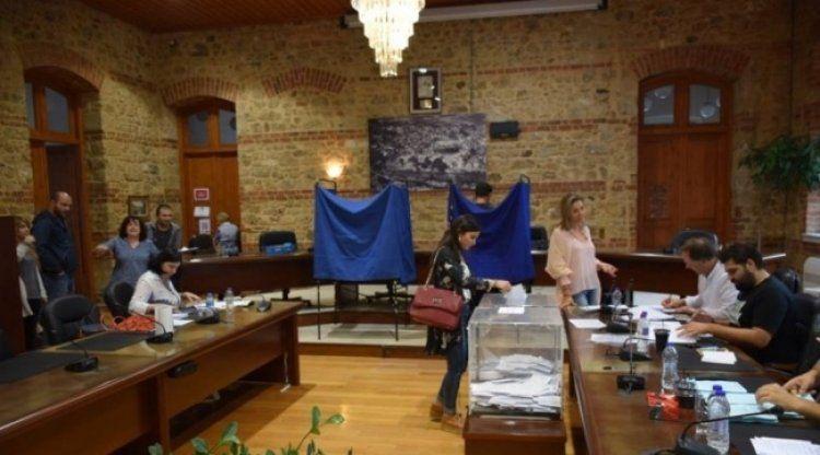 Αθηνά Πλιάτσικα-Τσιπουρίδου : «Θα διεκδικήσω εκ νέου την προεδρία του Εμπορικού Συλλόγου Βέροιας»