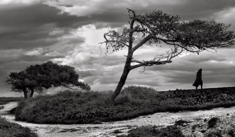 Λαϊκές προλήψεις στη Βλάστη - Του Γιάννη Τσιαμήτρου