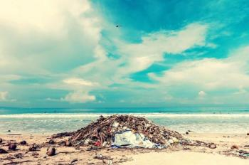 H COSMOTE βάζει φρένο στη χρήση των πλαστικών μίας χρήσης
