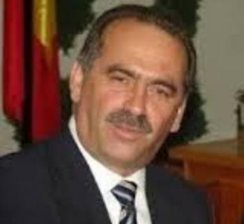 Μπ. Γκιόνογλου : «Το ΠΑΣΟΚ έκανε πολλά λάθη, αλλά αν κάνουμε προσθαφαιρέσεις, η Ελλάδα έχει λάβει πολλά από το ΠΑΣΟΚ»