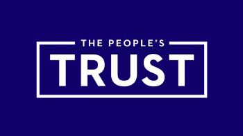 Υποστήριξη της επιχειρηματικότητας από το «The People's Trust»
