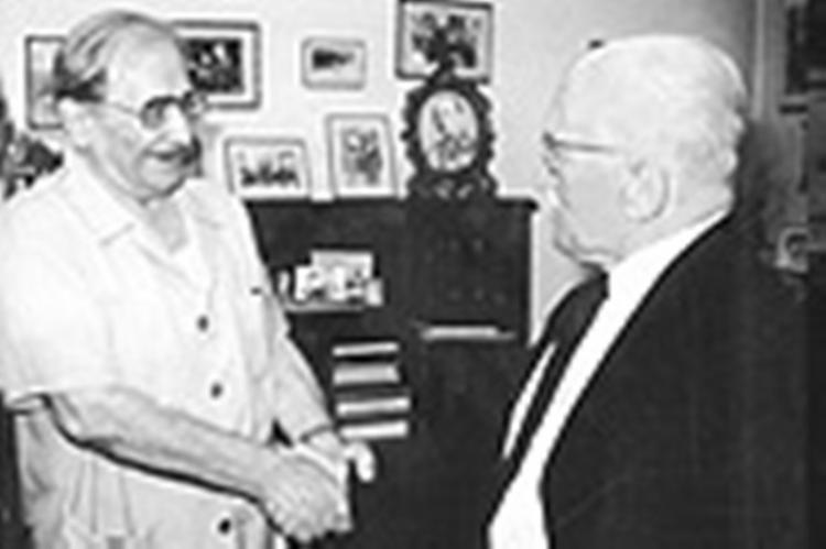 1950-52. Δεξιά και αριστερά τορπιλίζουν την προσπάθεια εθνικής συμφιλίωσης του κεντρώου Πλαστήρα