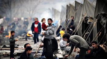 Οι αιτήσεις ασύλου στην Ευρωπαϊκή Ένωση μειώθηκαν το 2018, για τρίτη συνεχή χρονιά