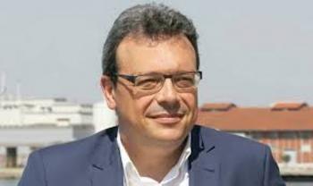 «Θέσαμε το περιβάλλον στην καρδιά της αναπτυξιακής μας στρατηγικής»  -Άρθρο του Σωκράτη Φάμελλου, Αν. Υπουργού Περιβ/ντος και Ενέργειας