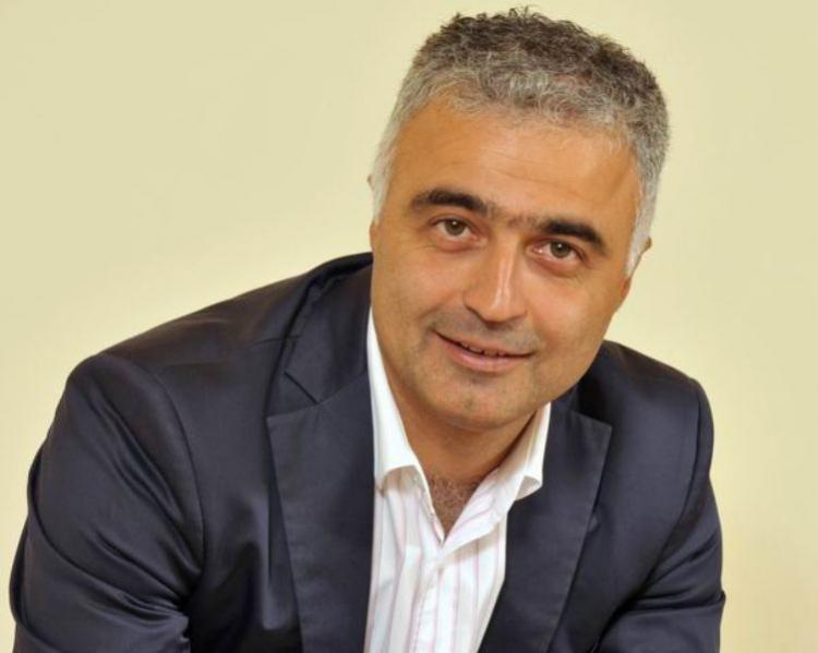 Μια δυναμική τριάδα «γαλάζιων» υποψηφιοτήτων στην Ημαθία