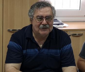 Α.Καγκελίδης για τη συμφωνία των Πρεσπών : «Μας δουλεύουν όλοι! Ο αγώνας συνεχίζεται με προσφυγή στη δικαιοσύνη και συλλαλητήρια»