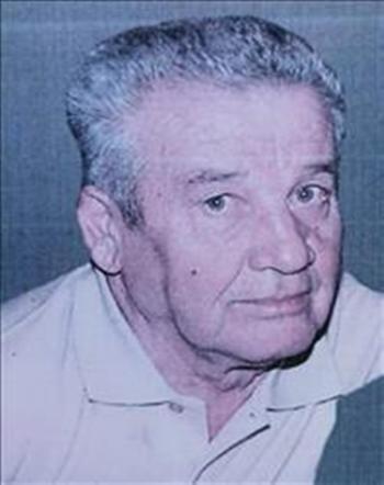 Σε ηλικία 83 ετών έφυγε από τη ζωή ο ΝΙΚΟΛΑΟΣ Κ. ΜΗΤΣΑΛΑΣ