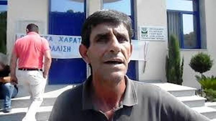 Δ. Τσιουλάκος : «Ήρθε η ώρα της ισχυροποίησης και συμπόρευσης με το ΚΚΕ»