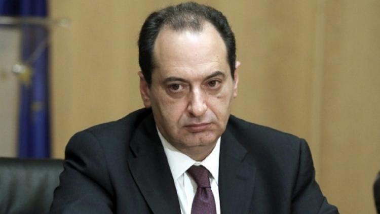 Γεωπολιτικός πρωταγωνιστής στα Βαλκάνια η Ελλάδα  -Άρθρο του Υπουργού Υποδομών και Μεταφορών κ. Χρήστου Σπίρτζη