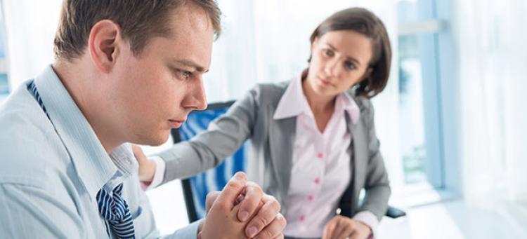 Λειτουργία Γραφείου Συμβουλευτικής και Ψυχολογικής Στήριξης στο Δήμο Βέροιας