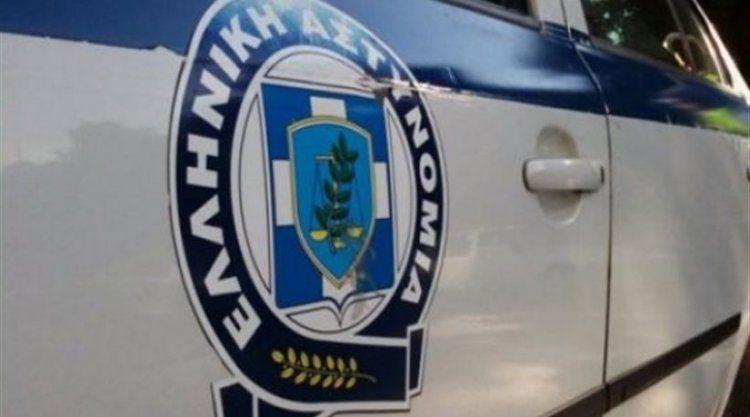 Ειδικές αστυνομικές δράσεις για την αντιμετώπιση της εγκληματικότητας στην Περιφέρεια Κεντρικής Μακεδονίας