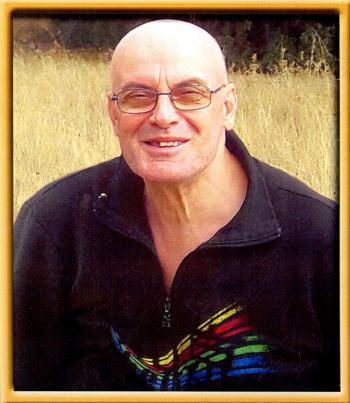 Σε ηλικία 62 ετών έφυγε από τη ζωή ο ΚΩΝ/ΝΟΣ ΑΝΑΣΤ. ΤΣΟΜΠΛΕΚΤΣΗΣ