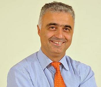 Λ. Τσαβδαρίδης : «Μας περιμένει πολλή δουλειά. Η Ημαθία θα γίνει ξανά πρωταγωνίστρια»