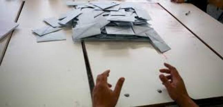 Εθνικές εκλογές 2019 : Τα τελικά αποτελέσματα της σταυροδοσίας όλων των κομμάτων στην Ημαθία