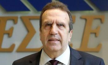 Το διπλό καθήκον της νέας κυβέρνησης  -Άρθρο του προέδρου της ΕΣΕΕ, Γιώργου Καρανίκα