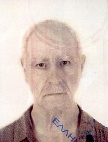 Σε ηλικία 81 ετών έφυγε από τη ζωή ο ΜΙΧΑΗΛ ΠΑΥΛ. ΜΠΕΪΧΟΓΛΟΥ