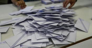 Μια αποτίμηση του εκλογικού αποτελέσματος…