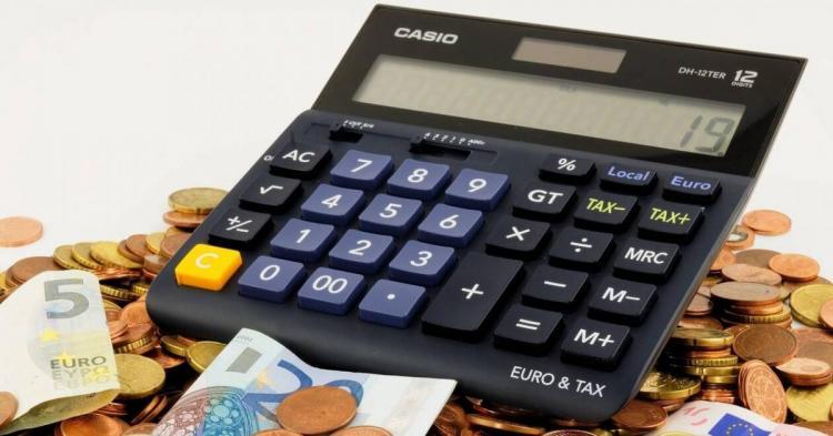 Οι πρώτες φοροελαφρύνσεις της κυβέρνησης Μητσοτάκη  -Πότε κατατίθεται το νομοσχέδιο