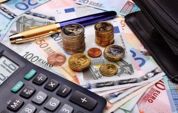 Φόρος εισοδήματος : Πότε θα καταβληθεί η πρώτη δόση