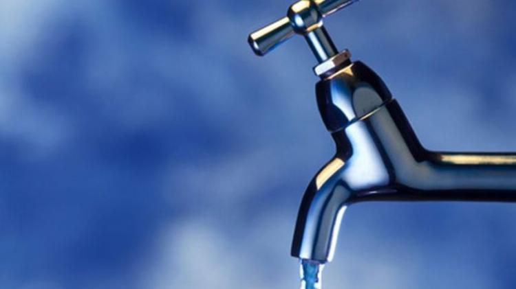 Δ.Ε.Υ.Α.ΑΛ. : Μειωμένη στάθμη νερού στις Τ.Κ Πλατάνου και Τρικάλων
