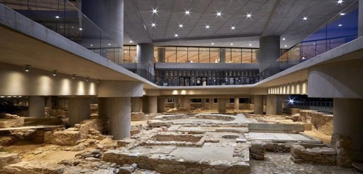 Δήμος Βέροιας : Ελεύθερη είσοδος σε μουσεία για τους δικαιούχους του ΚΕΑ