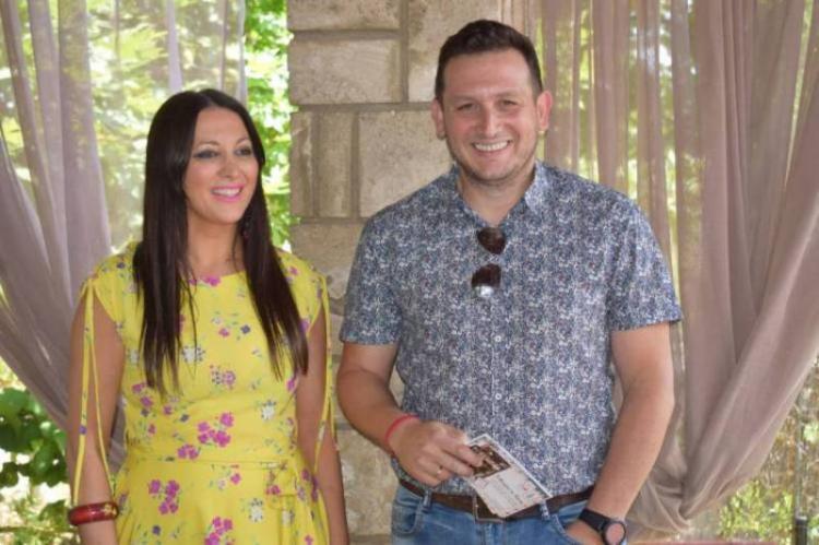Νότα δροσιάς στο καλοκαίρι οι εκδηλώσεις της ΚΕΠΑ Δήμου Βέροιας