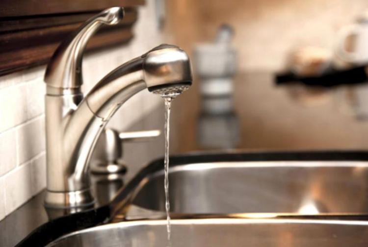 Δ.Ε.Υ.Α.ΑΛ. : Πτώση της πίεσης του νερού στη Δ.Κ Μελίκης για σήμερα Δευτέρα και αύριο Τρίτη