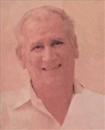 Σε ηλικία 88 ετών έφυγε από τη ζωή ο ΔΗΜΗΤΡΙΟΣ Π. ΜΠΟΛΑΣ