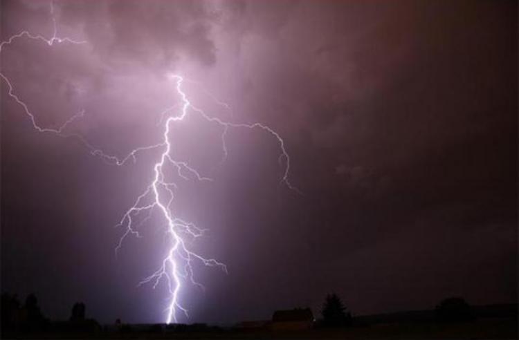Νέα επιδείνωση του καιρού για σήμερα και αύριο  -Οδηγίες προστασίας από το Δήμο Βέροιας