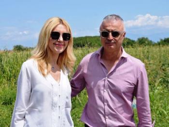 Λ. Τσαβδαρίδης : «Η Φ.Αραμπατζή αποδεικνύει την προτεραιότητα της κυβέρνησης στην προστασία του αγροτικού εισοδήματος»