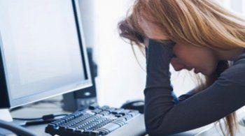 ΙΝΕ ΓΣΕΕ Βέροιας: Εργαστήρια ομαδικής συμβουλευτικής εργαζομένων, με αντικείμενο τη «Διαχείριση Εργασιακού Άγχους»
