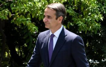 Άμεση η αντίδραση της νέας κυβέρνησης του Κυριάκου Μητσοτάκη στη θεομηνία