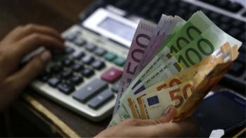 ΑΑΔΕ : Μπόνους στις συνεπείς επιχειρήσεις η γρήγορη επιστροφή φόρου