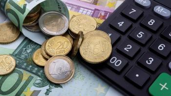 Στόχος της κυβέρνησης η σταδιακή μείωση των ασφ/κών εισφορών από το 2020, κατά 5 ποσοστιαίες μονάδες, σε βάθος 4ετίας