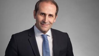 Απ.Βεσυρόπουλος : «Δεν πρόκειται να δοθεί άλλη παράταση στην προθεσμία υποβολής των φορολογικών δηλώσεων»