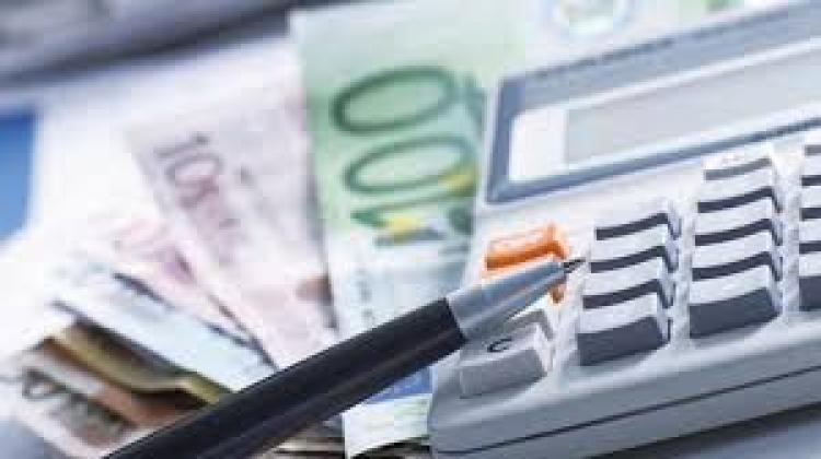 Βελτιώσεις στη ρύθμιση των 120 δόσεων για τους μικροοφειλέτες αλλά και τις επιχειρήσεις