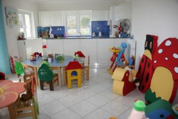 ΕΕΤΑΑ-Παιδικοί Σταθμοί : Τελευταία ευκαιρία για τις ενστάσεις
