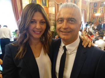 Λ. Τσαβδαρίδης : «Η Ημαθία αξίζει να γίνει πρωταγωνίστρια ξανά»
