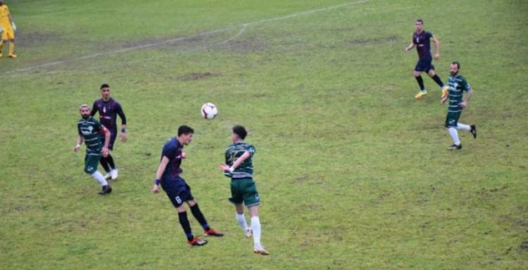 Football League : Οι κύριοι άξονες του πρωταθλήματος
