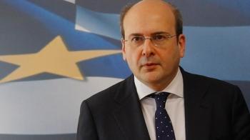 Κ.Χατζηδάκης : «Σχέδιο σωτηρίας της ΔΕΗ, που θα εξαντλήσει κάθε περιθώριο, ώστε να μη θιγούν οι καταναλωτές με αυξήσεις ρεύματος»