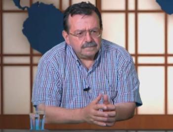 Χρήστος Γιαννακάκης : «Τρεις άμεσες προτεραιότητες για την αναδιοργάνωση της Γεωργίας»