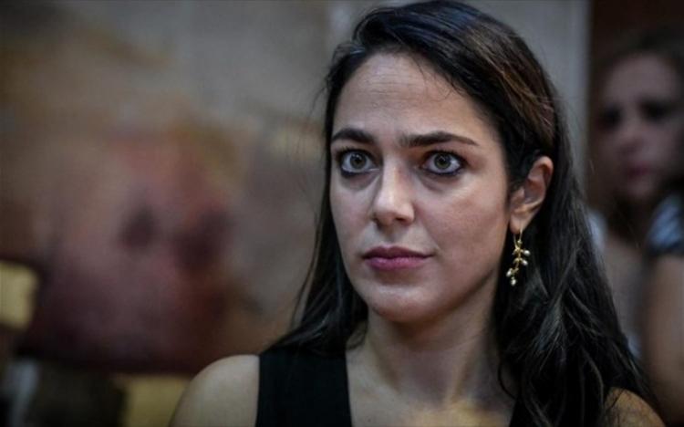Δόμνα Μιχαηλίδου : «Επίδομα 2.000 ευρώ για κάθε νέα γέννηση»