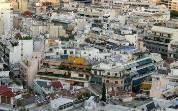 ΠΟΜΙΔΑ : 4 προτάσεις για μείωση του ΕΝΦΙΑ