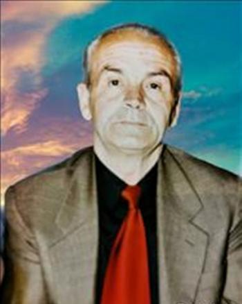 Σε ηλικία 83 ετών έφυγε από τη ζωή ο ΑΝΤΩΝΙΟΣ Ν. ΓΟΥΤΙΑΝΑΣ