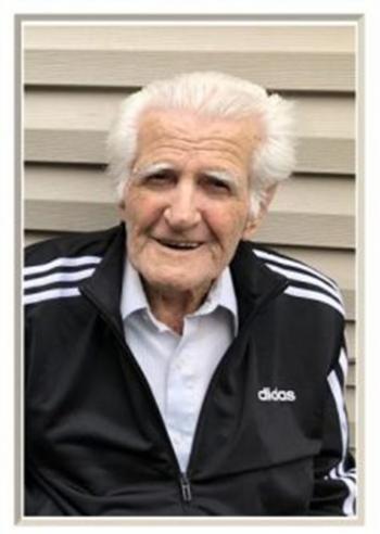 Σε ηλικία 93 ετών έφυγε από τη ζωή ο ΑΝΤΩΝΙΟΣ ΘΕΟΔΩΡΟΠΟΥΛΟΣ